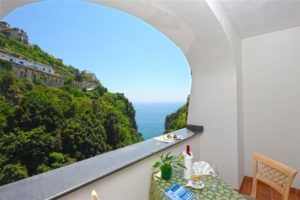 Amalfi Hoteles